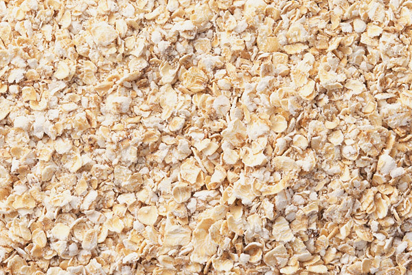 Steel-cut oatmeal | Healthy Biker- Organic, Fitness, Health and Wealth